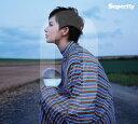 0 [CD+DVD/初回限定盤A (アリーナツアー映像盤)][CD] / Superfly