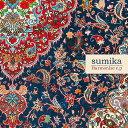Harmonize e.p [DVD付初回限定盤][CD] / sumika