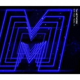 Gift from Fanks M[CD] / TM NETWORK
