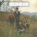 ジェリコ[CD] [生産限定盤] / ジェリコ