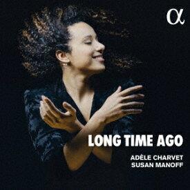 アメリカ・イギリスの近現代歌曲集[CD] / クラシックオムニバス