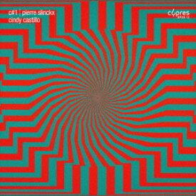 c#1[CD] / クラシックオムニバス