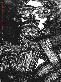 JAPANESE MENU/DISTORTION 10[CD] [DVD付初回限定盤] / 清春