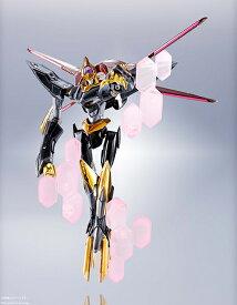 【バンダイ】METAL ROBOT魂 [SIDE KMF] コードギアス 反逆のルルーシュ 蜃気楼【2020年3月発売】[グッズ]