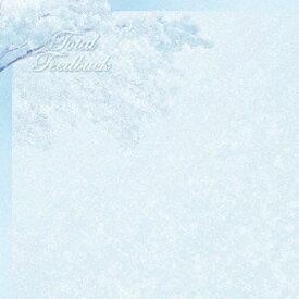 Total Feedback 2020[CD] / オムニバス