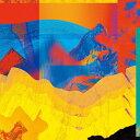 極彩色の祝祭[CD] / ROTH BART BARON