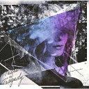 TRINITY[CD] / TEARS OF TRAGEDY