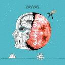 I'm Here[CD] / YAYYAY