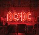 パワーアップ[CD] [Blu-spec CD2] / AC/DC