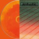 GOAT[CD] / Jam Fuzz Kid