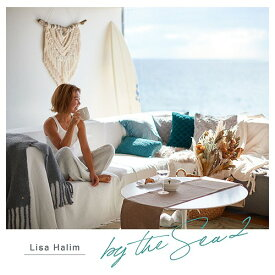 by the Sea2[CD] / Lisa Halim