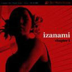 chapter1[CD] / izanami