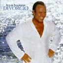 ディヴォルシオ〜別れ[CD] / フリオ・イグレシアス