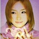 Be Happy[CD] / 愛内里菜