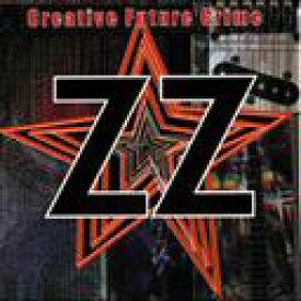 Creative Future Crime[CD] / ZZ