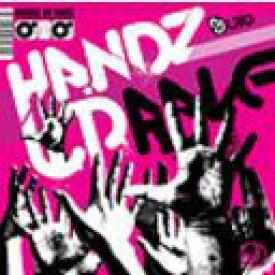 HANDZ UP RAVE MIXED BY DJ UTO[CD] / オムニバス