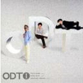 O.D.T. I / O.D.T.