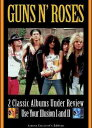 2 Classic Albums Under Review:Use Your Illusion l / GUNS N' ROSES