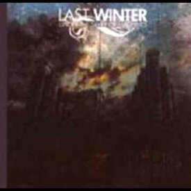 UNDER THE SILVER OF MACHINES / LAST WINTER
