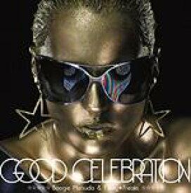 GOOD CELEBRATION / BOOGIE MATSUDA&FUNKY★FREAKS