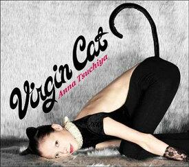 Virgin Cat [初回限定生産] / 土屋アンナ