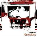 alansmithee [通常盤] / the studs