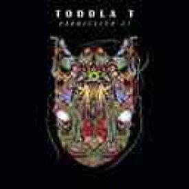 ファブリックライヴ 47 [輸入盤] / トッドラ T
