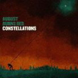 Constellations / AUGUST BURNS RED