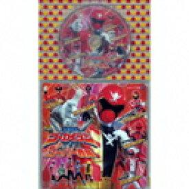 コロちゃんパック 海賊戦隊ゴーカイジャーVSスーパー戦隊 [12cmCD+絵本] / Project.R