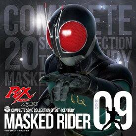楽天市場仮面ライダーその他cdcddvdの通販