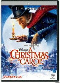 Disney's クリスマス・キャロル [廉価版] / 洋画