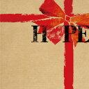 HOPE / MAJOR MUSIC