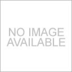国際汚職の防止[本/雑誌] (国際刑法研究 第13巻) (単行本・ムック) / 森下忠/著