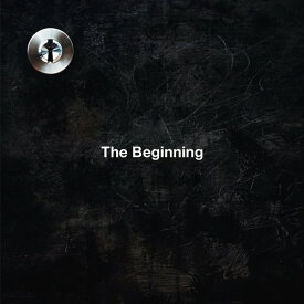 The Beginning / ONE OK ROCK