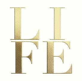 BEST STORY 〜Life stories〜 [通常盤][CD] / JUJU