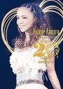 namie amuro 5 Major Domes Tour 2012 〜20th Anniversary Best〜 [DVD+2CD] / 安室奈美恵