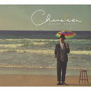 Chameleon[CD] / 野副一喜