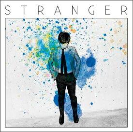 Stranger[CD] / 星野源