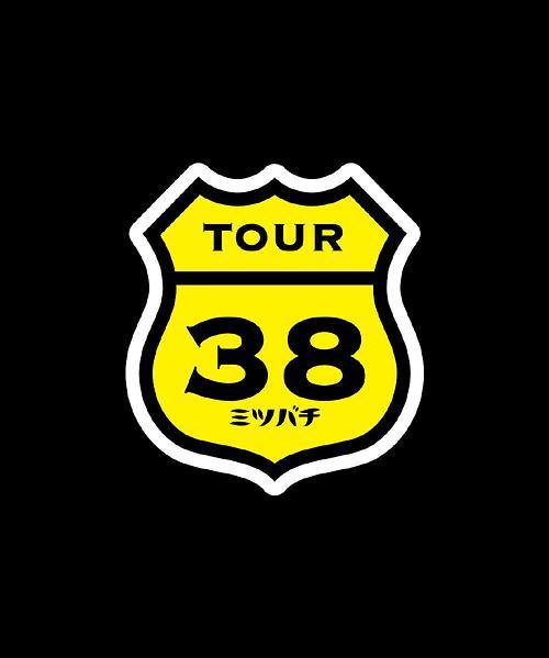 """坂本真綾 COUNTDOWN LIVE 2012→2013 〜TOUR""""ミツバチ""""FINAL〜 [Blu-ray] / 坂本真綾"""