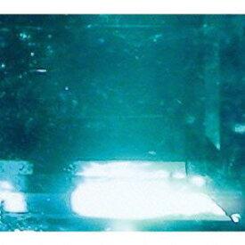 Emeralda[CD] / EXPE