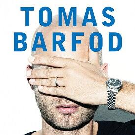 ラヴ・ミー [輸入盤][CD] / トーマス・バーフォード