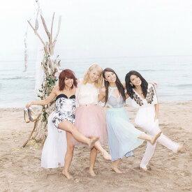 ダーリン [CD+DVD][CD] / Dream