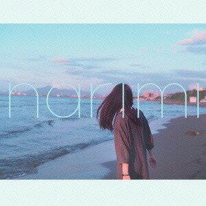 narimi[CD] / My Hair is Bad
