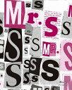 """Mr.S """"saikou de saikou no CONCERT TOUR"""" Blu-ray[Blu-ray] / SMAP"""
