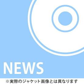 White [通常盤][CD] / NEWS