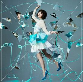 vanilla sky [DVD付初回生産限定盤][CD] / 綾野ましろ