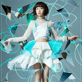 vanilla sky [通常盤][CD] / 綾野ましろ