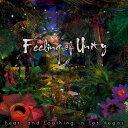 Feeling of Unity[CD] / Fear and Loathing in Las Vegas
