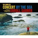 コンサート・バイ・ザ・シー 完全版[CD] / エロール・ガーナー