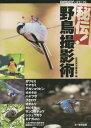 秘伝!野鳥撮影術 (BIRDER)[本/雑誌] / BIRDER編集部/編
